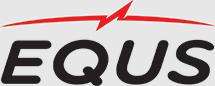 Equas