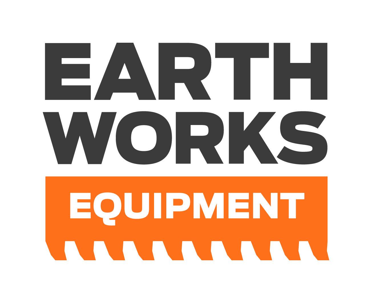 Earthworks Equipment Corp