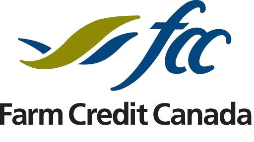 Farm Credit Canada(FCC)