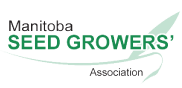 Manitoba Seed Growers