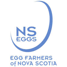 NS Eggs
