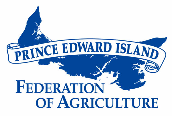 PEI Federation of Agriculture