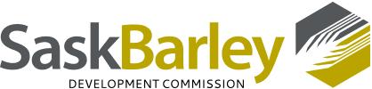 Sask Barley