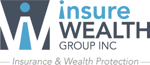 Insure Wealth Group
